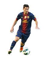 Футбольная обувь и аксессуары