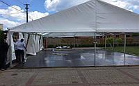 Аренда напольного покрытия под шатры тенты, от 50 кв.м, фото 1