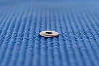 Шайба Ф24 ГОСТ 6958-78 из стали А4, фото 1