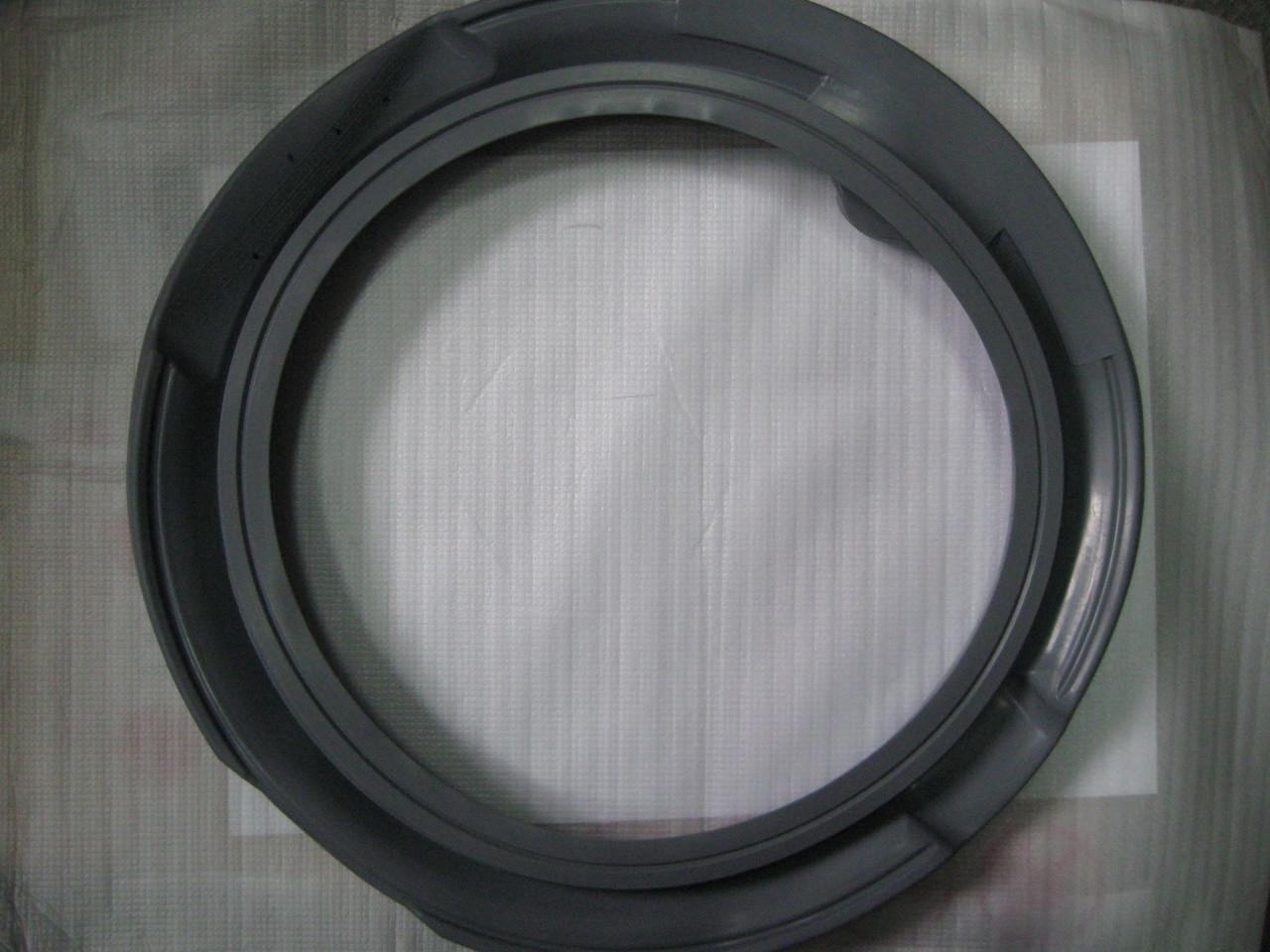 Манжета люка Samsung DC64-02605A
