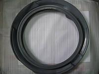 Манжета (резина) люка стиральной машины Samsung DC64-02605A