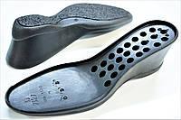 Подошва для обуви женская 7327 р.36-41