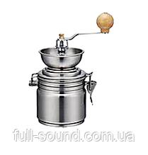 Кофемолка механическая Vesta BG 7004