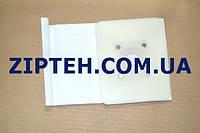 Мешок (пылесборник) для пылесоса универсальный белый