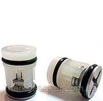 Запірний клапан для шлагбаумів Faac 615, 620, 640