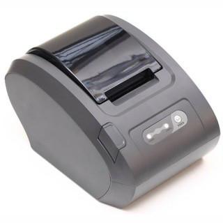 Принтер чеков UNS-TP 51.06E, Ethernet
