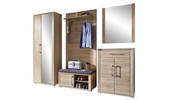 Классическая и современная мебель (спальни, кровати, стулья,столы, гостинная)