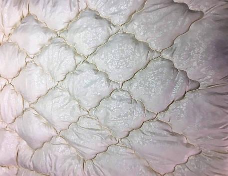 Теплое одеяло двуспальное 180*210 (микрофибра), фото 2