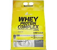 100% Whey Protein Complex Olimp, 700 грамм