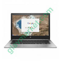 HP Chromebook 13 G1 (W0T01UT)