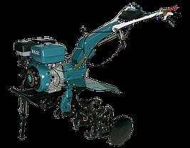 Бензиновий культиватор KS 13HP-1350BG (БЕСПЛАТНАЯ ДОСТАВКА + ПОДАРОК), фото 3