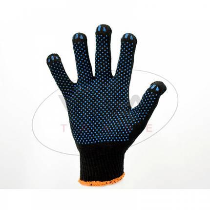 Перчатки для легких работ RT0138-1-NO, фото 2