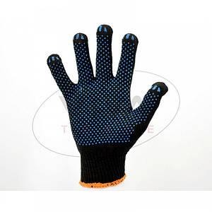 Перчатки для легких работ RT0138-1-NO