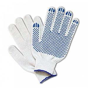Перчатки для легких работ RT0148-2-BC