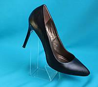 Прозрачная подставка под обувь , фото 1