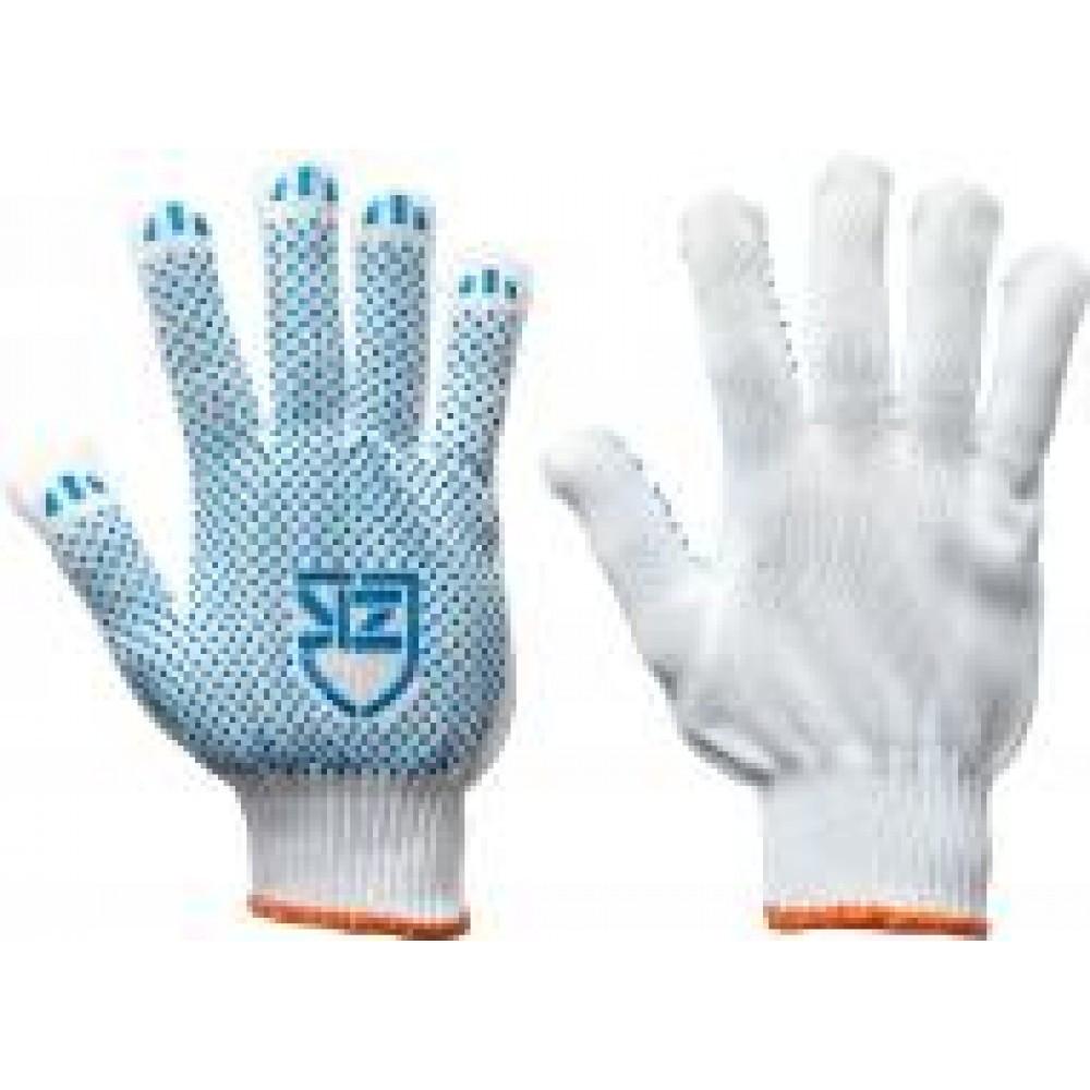 Перчатки для легких работ RT0149-4-BC