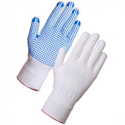 Перчатки для легких работ RT0149-4-BC, фото 2
