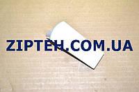Кнопка открывания двери для микроволновки Samsung DE66-20275B
