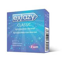 Extazy Classic, фото 1