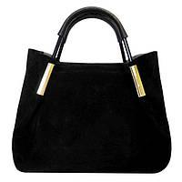 95eac1321e6e Купить женские сумки оптом в Украине, женские сумки опт, опт Одесса ...