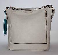 Женская сумка LITTLE PIGEON