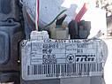 Электроусилитель рулевого управления Nissan Micra K12 2002-2010г.в., фото 7