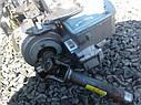 Электроусилитель рулевого управления Nissan Micra K12 2002-2010г.в., фото 5