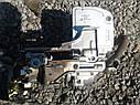 Электроусилитель рулевого управления Nissan Micra K12 2002-2010г.в., фото 4