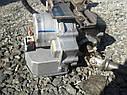 Электроусилитель рулевого управления Nissan Micra K12 2002-2010г.в., фото 6