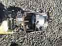 Электроусилитель рулевого управления Nissan Micra K12 2002-2010г.в., фото 3