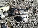 Электроусилитель рулевого управления Nissan Micra K12 2002-2010г.в., фото 2
