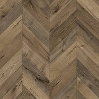 Ламинат Kaindl Natural Touch Wide Plank 4V Дуб Фортрес Эшфорд 8 мм