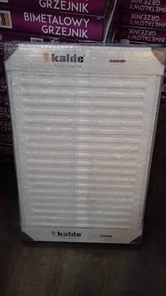 Радиатор стальной Kalde 22.500х1500, фото 2