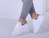 Люкс реплики брендовых сумок, обуви. г. Киев. 2 отзыва · Кеды Alexander  McQueen код 21348 db341398623