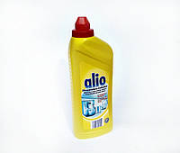 Средство от накипи бытовой техники ALIO Zitronensaure-Entkalker  750мл