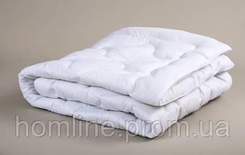 Одеяло Lotus Hotel Line 215*235 king size трехспальный размер