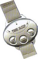 Snore Stopper Устройство борьбы с храпом