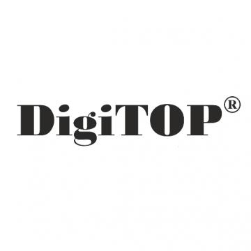 Реле напряжения digitop