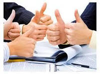 Адвокат. Абонентське обслуговування підприємств. (044) 357-01-87