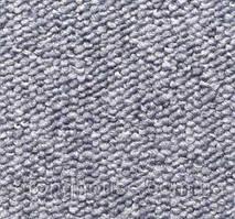 Ковролин Condor Fact 6304( Кондор Факт ) светло-серый
