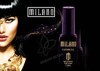 Top Без липкого слоя Milano 12ml (с кисточкой)