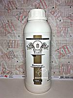 Ремувер Milano 1000 ml