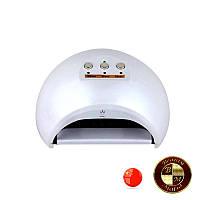 LED-лампа SIMEI V908-27A