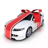 Вафельная картинка авто -мото