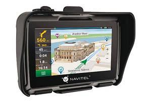 NAVITEL G550