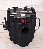 Генератор тяжелого низкого дыма SHOWplus LF-01 EURO, фото 1