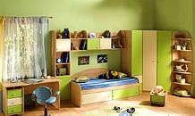 Дитяча кімната 5