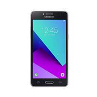 Смартфон Samsung Prime J2 Duos 2018 (G532F) Black