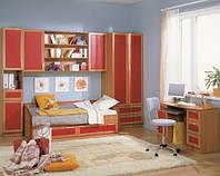Дитяча кімната 8