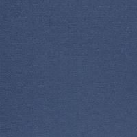 Ковролин для художественной гимнастики 179, фото 1